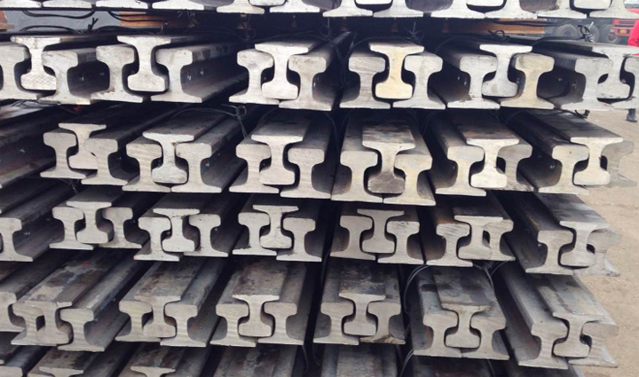 I-beam Steel Manufacturing